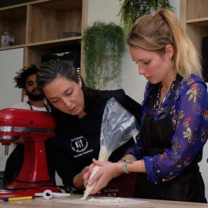 pascaline atelier pâtisserie